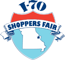 I-70 Shoppers Fair & Family Center