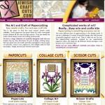 Jewishcraftcuts