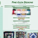 Pineglendesigns