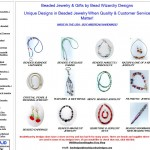 beadwizardrydesigns