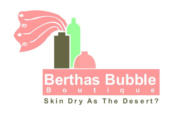 berthasbubbleboutique