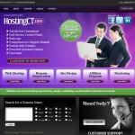 hostingct