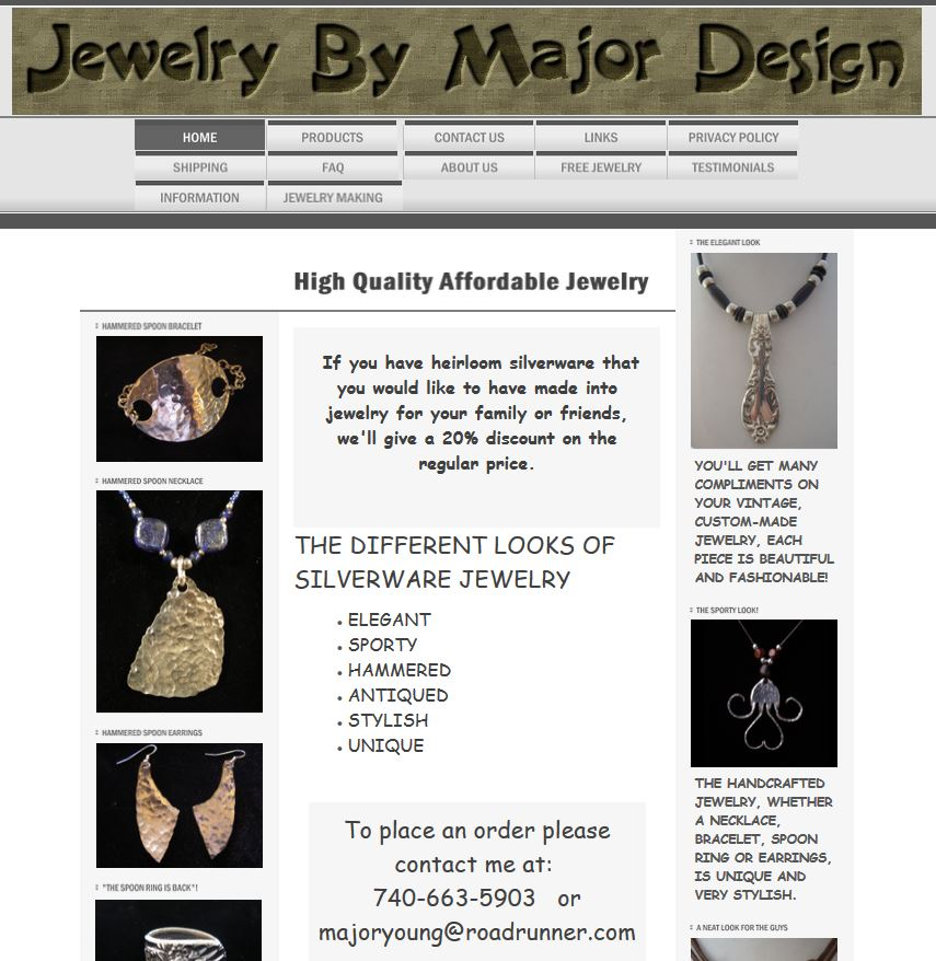 jewelrybymajordesign