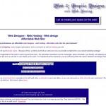 web-designing.org