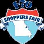 I-70 Shoppers Fair & Family Center