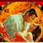 Gone with the wind collectables 2