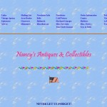 Nancys Collectables