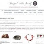 beautifulsilverjewelry