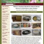 herbalnatures