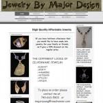 jewelrybymajordesign