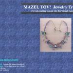 mazeltovjewelry