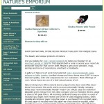 natures-emporium