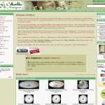 pattyscollectibles-antiques.com
